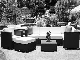 Big Lots Patio Furniture Sets - outdoor furniture bed furniture