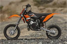ktm 50 sx pro senior how to save money and do it yourself
