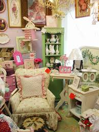 vintage home designs interior design
