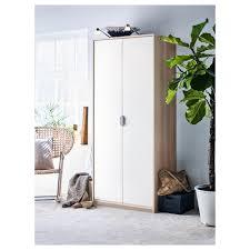 Ikea Dietlikon Schlafzimmer Askvoll Kleiderschrank Ikea
