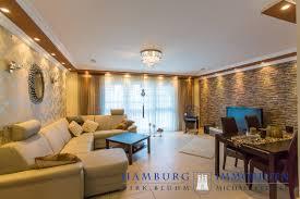 Wohnung Immobilien Zu Verkaufen 3 Zimmer Maisonette Wohnung 22523 Hamburg Eidelstedt