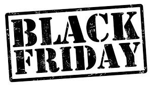 eastbay black friday the definitive black friday ultimate deals thread ultiworld