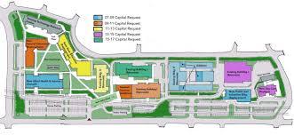 schreiber starling whitehead architects rtc campus master plan