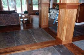 flooring store flooring installer wood monsters everett wa