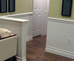 swanky image chair rail height trim chair rail height kitchen
