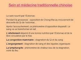 acupuncture grossesse si e les benefices de l acupuncture dans l allaitement ppt télécharger