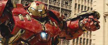 avengers age of ultron 2015 wallpapers avengers age of ultron trailer images 30 screengrabs collider
