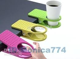 Office Desk Gift Ideas Gift Ideas For The Office Easy Craft Ideas
