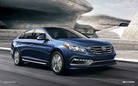 2017 subaru legacy vs 2017 hyundai sonata comparison review by