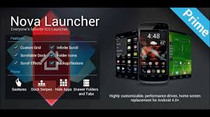 theme nova launcher android nova launcher the best anroid launcher eight tricks and tips