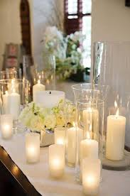 21 best hurricane candles images on pinterest centerpiece ideas