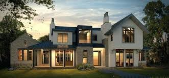 home exterior design software free download home external design wicked transitional exterior designs of homes