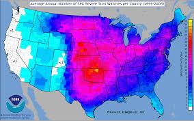 Noaa Maps Storm Prediction Center Wcm Page
