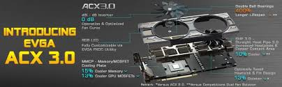 amazon gpu black friday amazon com evga geforce gtx 1070 ftw gaming acx 3 0 8gb gddr5