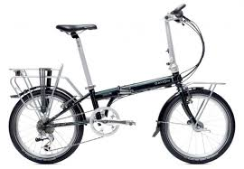 best folding bike 2012 dahon speed tr touring bicycle review bicycle touring pro