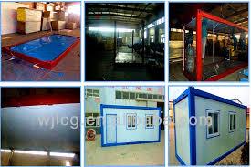 1 Bedroom Modular Homes by Modern Prefab Small Affordable 1 Bedroom Mobile Homes 2 Bedroom