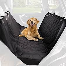 amazon pet supplies black friday amazon com acrabros universal fit nonslip waterproof padded