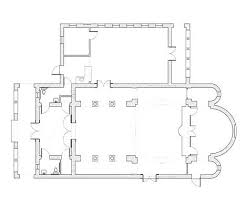 Exceptional Floor Plans For Churches Part 3 Church Floor Plans by 26 Best Church Ideas Images On Church Ideas