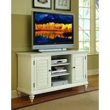 white tv stands living room furniture the home depot