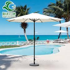 Palm Tree Patio Umbrella Patio Umbrellas Wholesale Patio Umbrellas Wholesale Suppliers And