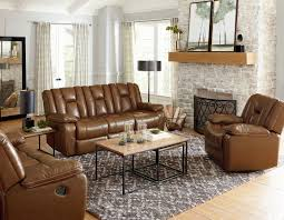 Wolf Furniture Outlet Altoona by Buyer U0027s Specials Wolf And Gardiner Wolf Furniture