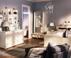 Best Ikea Birkeland My Bedroom New House Images On - My bedroom design