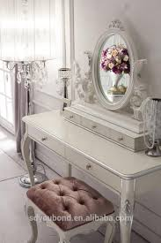 girls bedroom sets furniture yb09 french romantic style whtie bedroom set furniture for