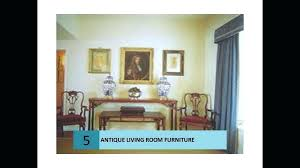 Living Room Set Craigslist Craigslist Living Room Furniture For Sale Furniture By Owner