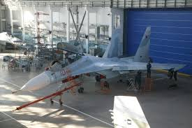 russia u0027s new air force is a mystery u2013 war is boring u2013 medium