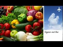 organic fruit delivery food delivery london fresh organic fruit and vegetable
