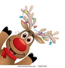 rudolf stock images royalty free images vectors