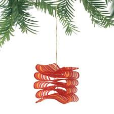 where to buy ribbon candy christmas activities and ideas ribbon candy ornament and