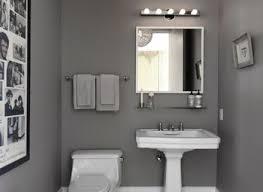 Gray Bathroom Designs Gray Bathroom Tiles Ideas Götgatan Södermalm Bathroom Bath Grey