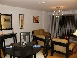 apartment dining room ideas artistic antique modest apartment dining room semminary living rooms