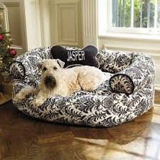 Dog Bed Furniture Sofa by Pet Couch Bed Foter