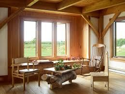 home design questionnaire 95 questionnaire for home design interior design questionnaire