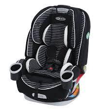 siege auto graco nautilus graco 4ever all in 1 convertible car seat studio walmart com