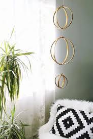 diy gold geometric lamp tutorial sarah m dorsey designs