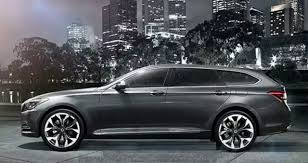 hyundai luxury suv genesis suv hyundai release date 2018 2019 future cars reviews