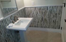 wainscoting ideas for bathrooms bathroom remodel 37 the best excotix with wainscoting ideas