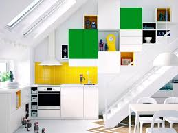modular kitchen furniture pros and cons of modular furniture for kitchen design by ikea