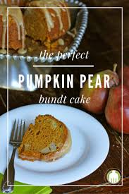 healthy desserts for thanksgiving 87 best healthy desserts images on pinterest healthy desserts