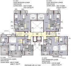83 best suitable floor plans images on pinterest architecture