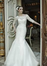 Wedding Wishes Dresses 28 Best Wedding Dress Images On Pinterest Wedding Dressses