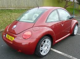pink volkswagen beetle for sale vw beetle 2 0 auto for sale only 58500 miles 1 5mths tax u2026 flickr