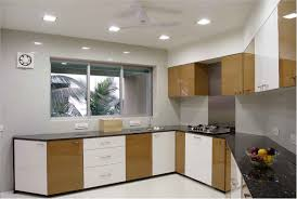 kitchen furnishing ideas wonderfull kitchen interior design india kitchen designers at