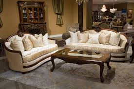 Luxury Living Room Furniture Sofa Sectional Couch Living Room Furniture U Shaped Sofa Cheap