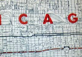 large photo albums 1000 photos davidals 771345 albums cities maps legends pic84256 chicago il