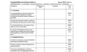 doc 16121456 sample nursing assessment u2013 examples of