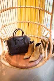 Consignment Shops In Los Angeles Area Luxury Consignment La